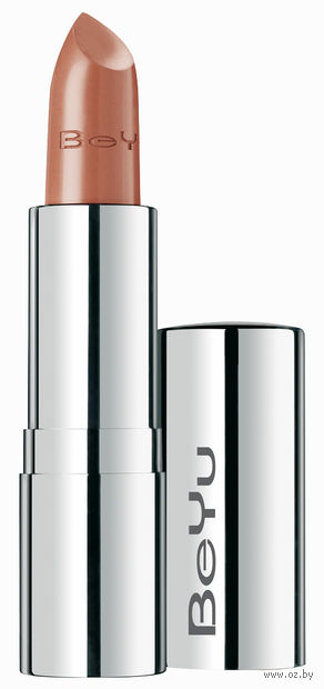 """Помада для губ """"Hydro Star Volume Lipstick"""" тон: 426 — фото, картинка"""