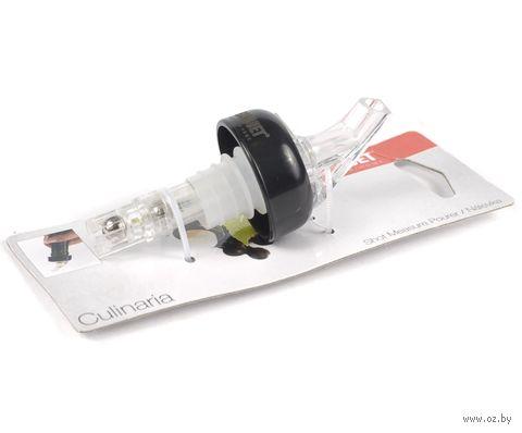 Дозатор для бутылки пластмассовый (арт. 48608587) — фото, картинка