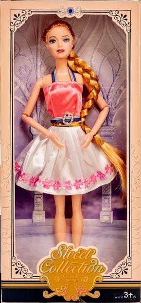 Кукла (арт. DX520-1) — фото, картинка