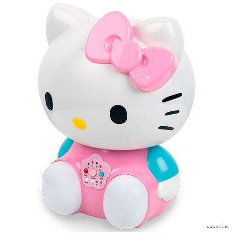 Увлажнитель воздуха Ballu UHB-255 Hello Kitty E — фото, картинка