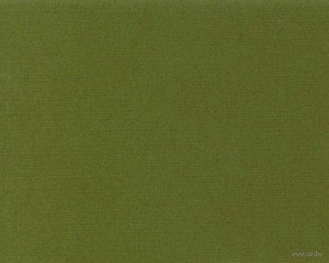 Паспарту (13x18 см; арт. ПУ2833) — фото, картинка
