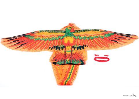 Воздушный змей (арт. 2005)