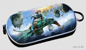 """PSP Сумка 3D """"Avatar""""  (PV-077)"""