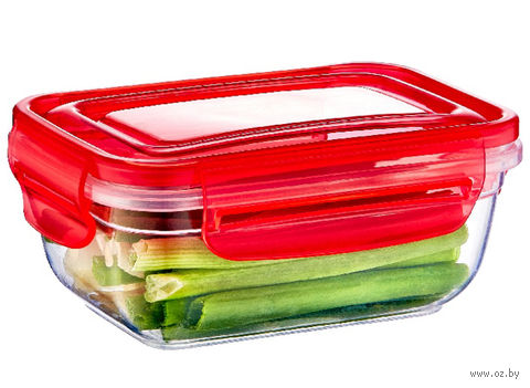 Контейнер для еды (1,4 л; арт. 30213) — фото, картинка