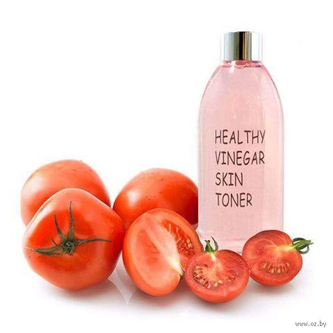 """Тонер для лица """"Tomato"""" (300 мл) — фото, картинка"""