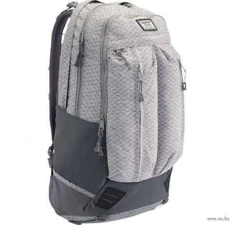 Рюкзак burton bravo pack детский рюкзак erich krause artberry
