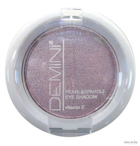 "Тени для век ""Pearl and Sparkle Eye Shadow"" тон: 625 — фото, картинка"