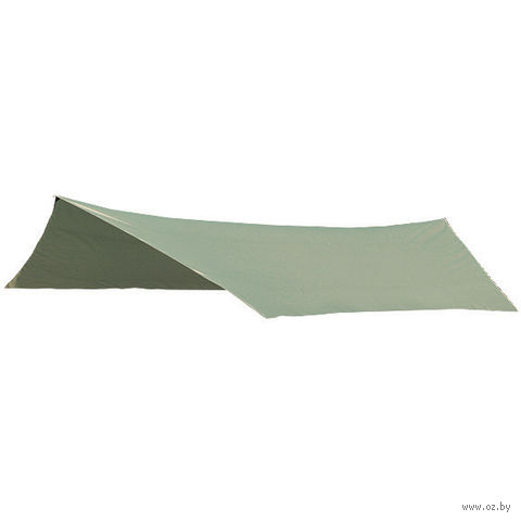 Тент 3х3 м (оливковый) — фото, картинка