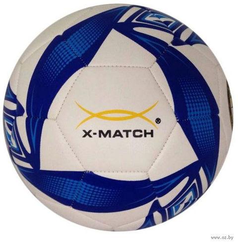 Мяч футбольный (арт. 635070)