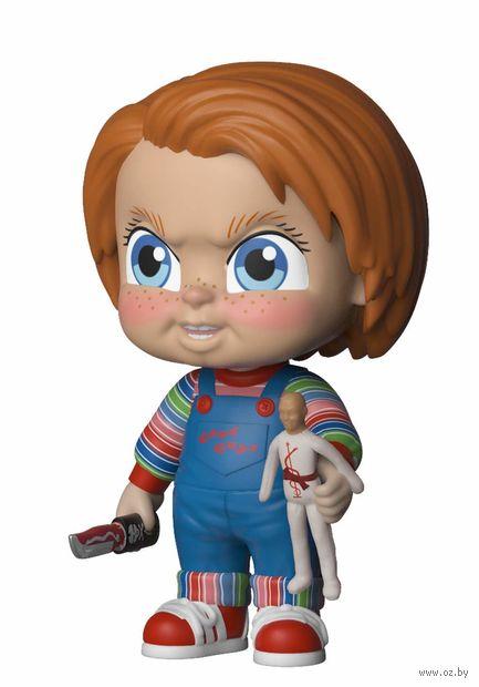 """Фигурка """"5 Star. Chucky"""" — фото, картинка"""