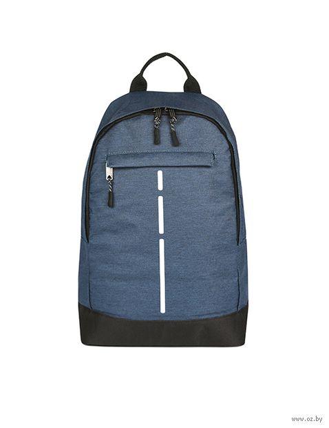 Рюкзак (синий; арт. 9с1846к45) — фото, картинка
