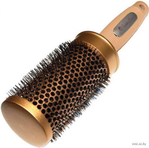 Расческа для волос G 9605 — фото, картинка