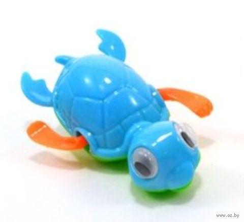 Заводная игрушка для купания (арт. 559564-123) — фото, картинка