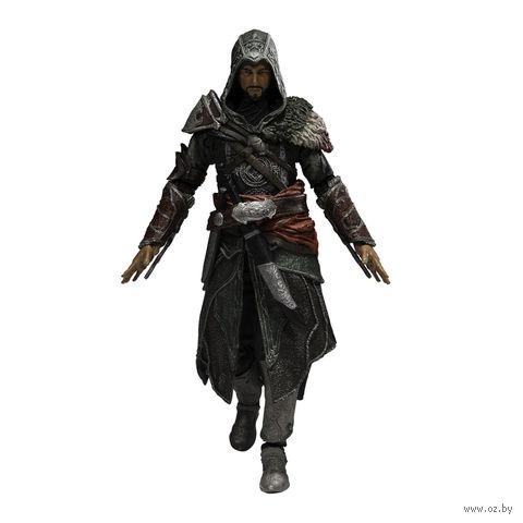 "Фигурка ""Assassin's Creed. Эцио Аудиторе"" (15 см)"