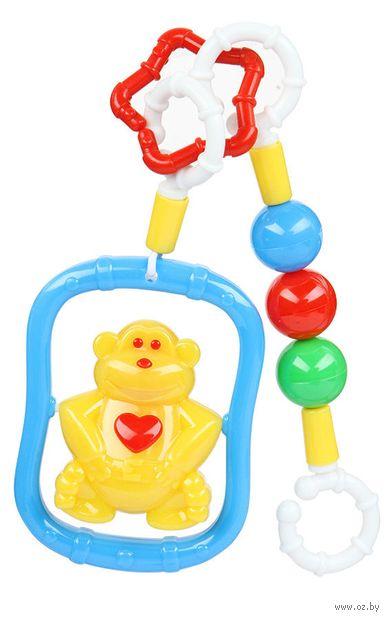 Игрушка-подвеска (арт. 01902) — фото, картинка