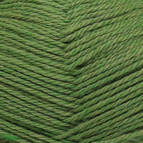 Пряжа из Троицка. Алиса №582 (100 г; 300 м) — фото, картинка
