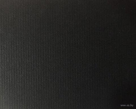Паспарту (13x18 см; арт. ПУ2493) — фото, картинка