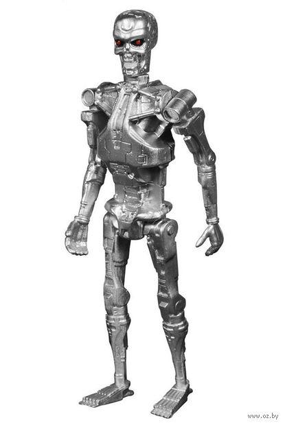 "Фигурка ""Терминатор. Т-800. Эндоскелет"" (10 см)"