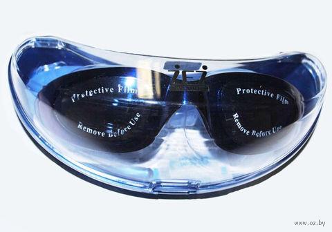 Очки для плавания (арт. 8080) — фото, картинка