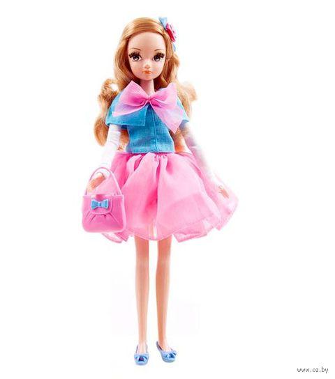 "Кукла ""Соня Роуз. Casual II. Валерия"""