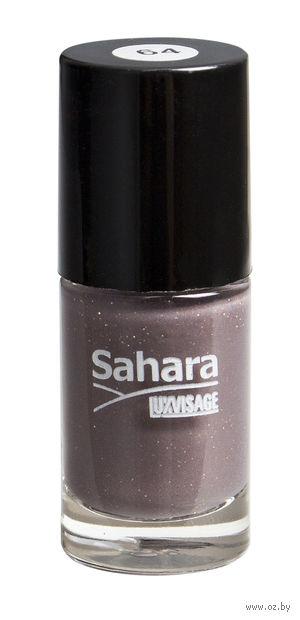 "Лак для ногтей ""Sahara"" (тон: 64)"