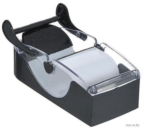 """Машинка для приготовления роллов """"Эдо"""" — фото, картинка"""