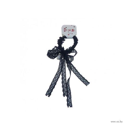 Резинка для волос (арт. 2-712/05) — фото, картинка