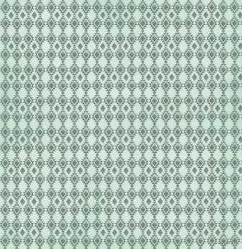 Бумага для скрапбукинга (арт. FLEER127)