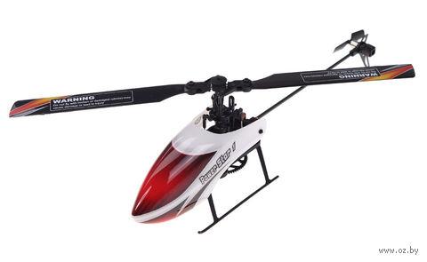 Вертолет на радиоуправлении (арт. V966) — фото, картинка