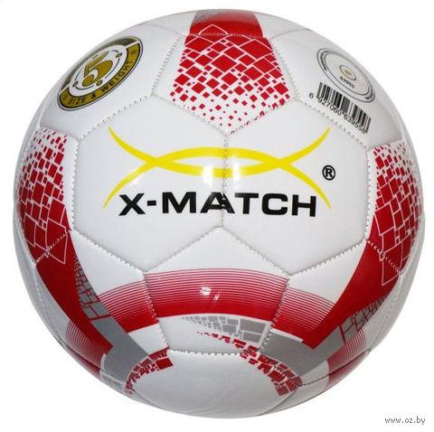 Мяч футбольный (арт. 63955)