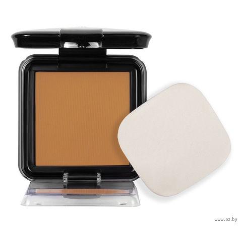 """Тональный крем для лица """"Divinouba CC Cream"""" SPF 30 (тон: 03) — фото, картинка"""