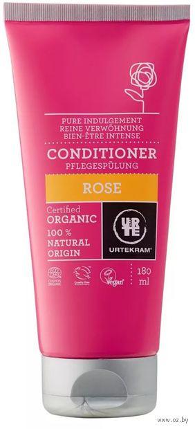 "Кондиционер для волос ""Роза"" (180 мл) — фото, картинка"