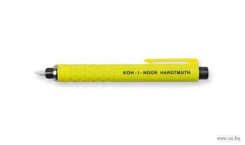 Мел-карандаш портновский (6 дополнительных грифелей)