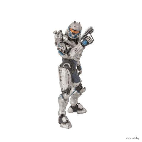 """Фигурка """"Halo 5. Спартанец Танака"""" (15 см)"""