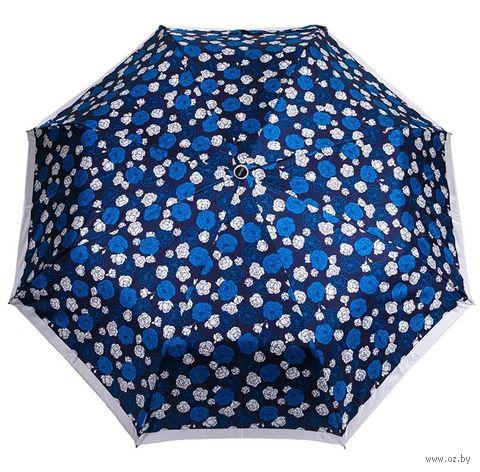 "Зонт ""Розы"" (арт. 630) — фото, картинка"