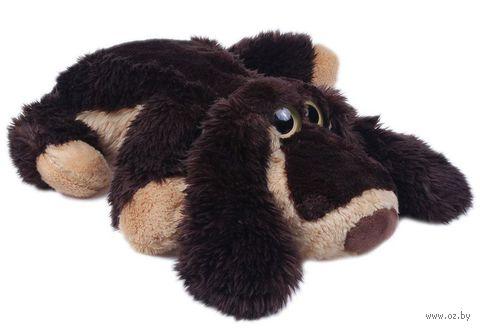 """Мягкая игрушка """"Собачка Длинный ух"""" (40 см)"""
