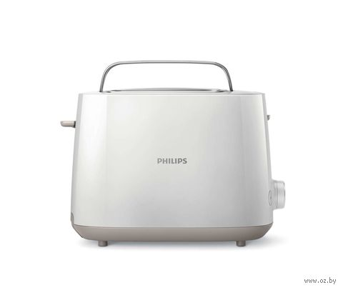 Тостер Philips HD 2581/00 — фото, картинка