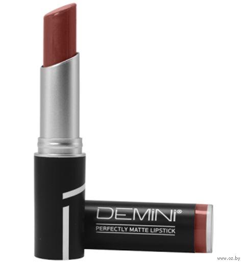 "Помада для губ ""Perfectly Matte Lipstick"" тон: 125 — фото, картинка"