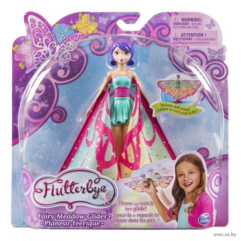 """Кукла """"Flying Fairy"""" (18 см)"""