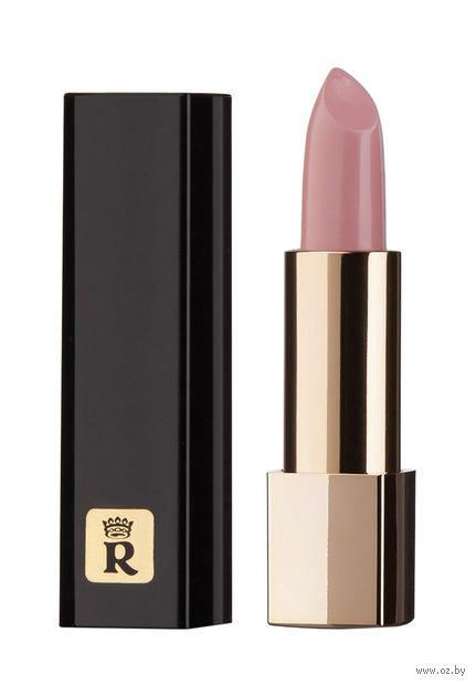 "Помада для губ ""La Mia Italia"" тон: 01, trendy pink pastel — фото, картинка"