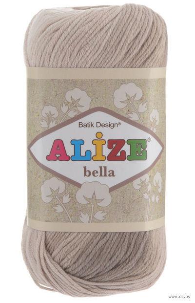 "Пряжа ""ALIZE. Bella Batik №1815"" (50 г; 180 м) — фото, картинка"