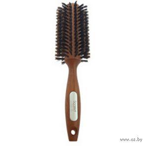 Расческа для волос (арт. DOK 8326 NB) — фото, картинка