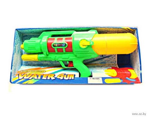 Водяной пистолет (арт. 5100)