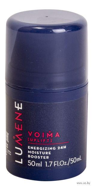 """Крем для лица """"Voima"""" (50 мл) — фото, картинка"""