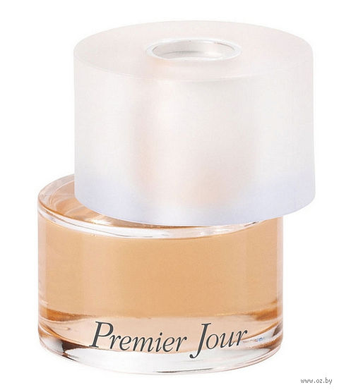 "Парфюмерная вода для женщин Nina Ricci ""Premier Jour"" (30 мл) — фото, картинка"