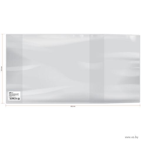 """Обложка для учебников """"ArtSpace"""" (120 мкм; 233х450 мм) — фото, картинка"""