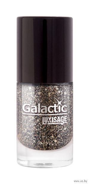 """Лак для ногтей """"Galactic"""" (тон: 212) — фото, картинка"""