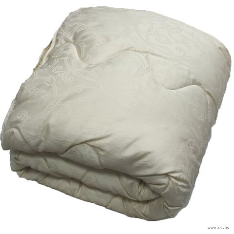 Одеяло стеганое (220х200 см; евро; арт. ПШ.05) — фото, картинка