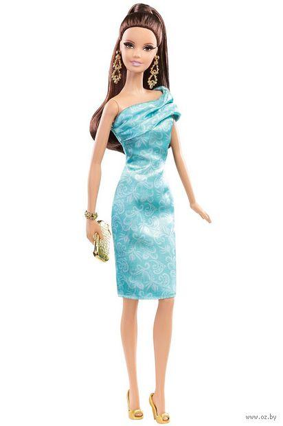"Кукла ""Барби. Высокая мода"" (арт. BCP88)"