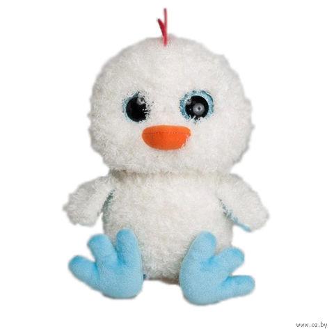 """Мягкая игрушка """"Цыпленок"""" (23 см) — фото, картинка"""